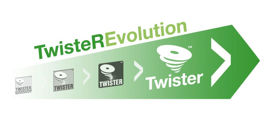 Twister Revolution